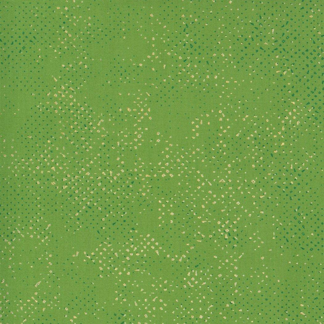 1660 146M Grass