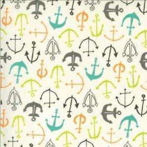 16722 11 Multi Anchors