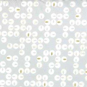 1683 12M Graphite Twinkle