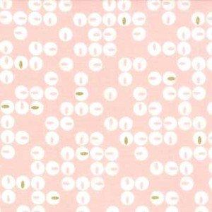 1683 14M Bubble Gum Twinkle