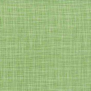 1686 14 Grass Grid