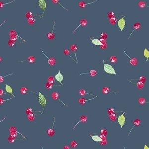 17403 Cherry Picking