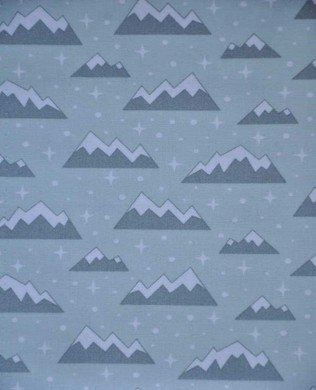 17697 384 Green Mountains