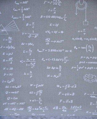 17932 12 Grey Equations