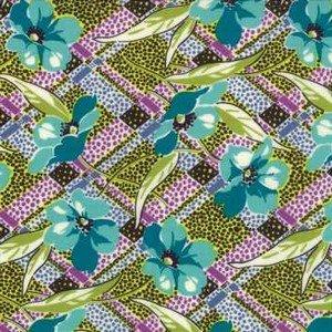 18154 12 Lagoon Lily