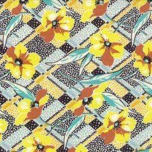 18154 16 Limoncello Lily