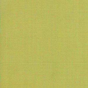 18180-11 Pistacio