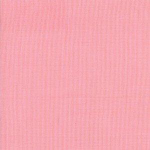 18180-13 Rose Oil