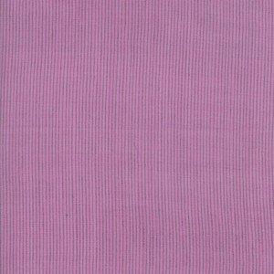18180-14 Blueberry