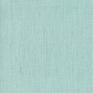 18180-17 Spearmint