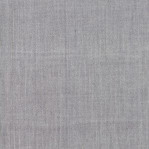 18180-20 Charcoal Fog