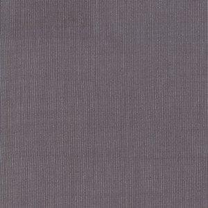 18180-21 Charcoal