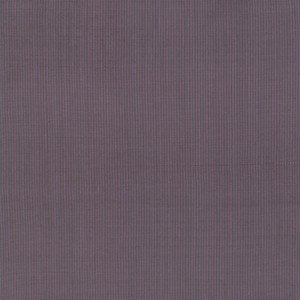 18180-22 Bluberry Charcoal