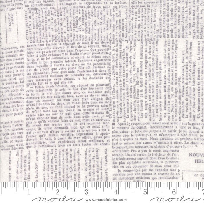 30451 14 Grey Newsprint