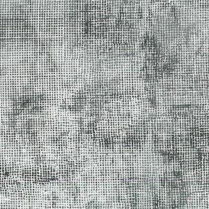 18973-305 Graphite