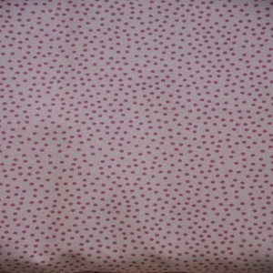 18987 Pink Dot