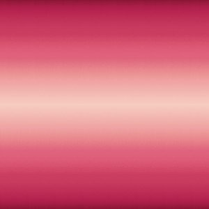 2046 26 Red Rose