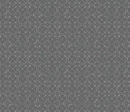 Spaces In Between Wool