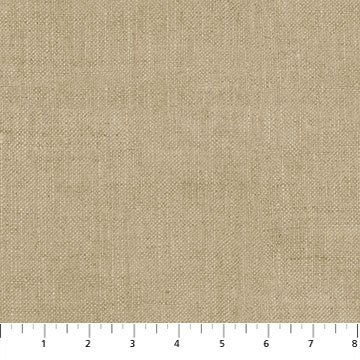 23553-147 Taupe