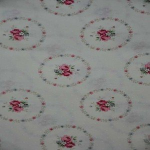 2370 14A Rose Circles