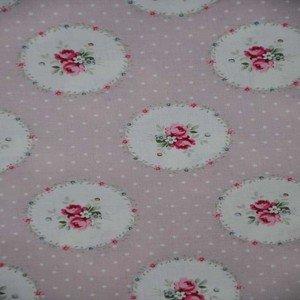 2370 14C Pink Circles