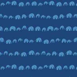 24151 Elephants Echo Electric