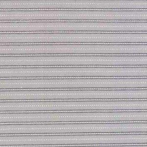2945 13 Stripes Grey