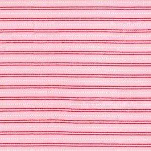 2945 15 Stripes Pink