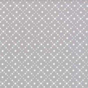 2947 15 Night Lights Grey