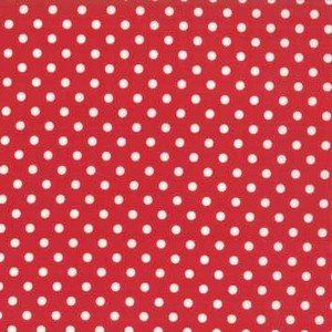 2953 11 Red Dots