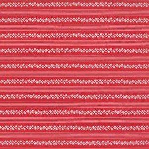 2954 11 Red Stripe