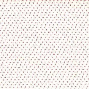 2957 13 Cobblestone Cream