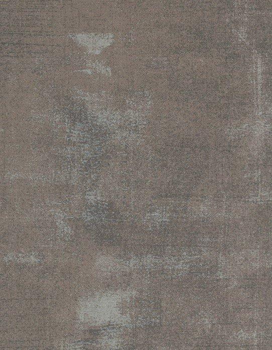 30150 156 Grey