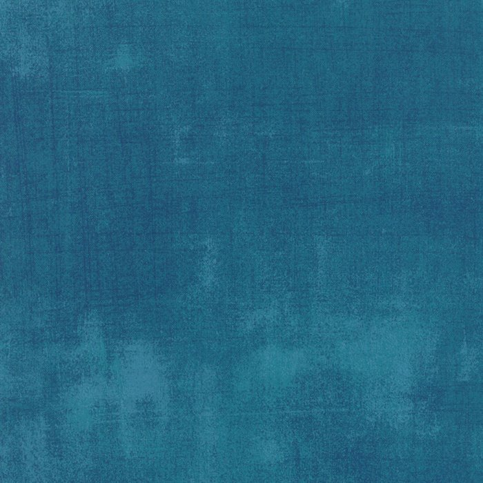 30150 306 Horizon Blue