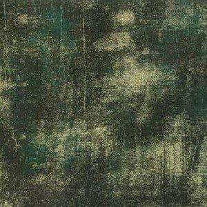30150 308 Christmas Green