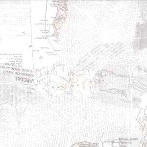 30450 11 White Maps