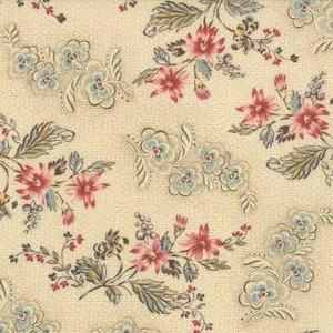 31582 11 Cream Fancy Dress
