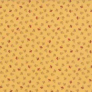 31587 15 Buttercup Summer