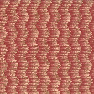31595 12 Ripples Red