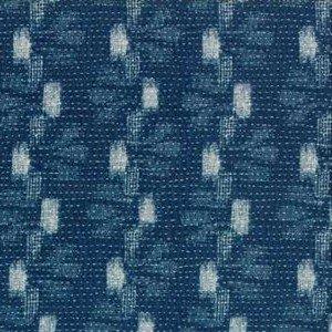 33401 13 Tanzen Blue