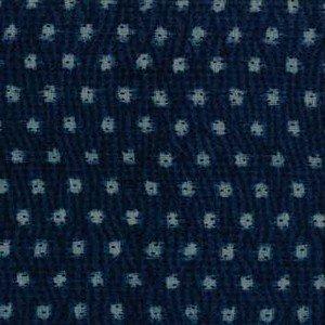 33402 14 Sodenaski Woad