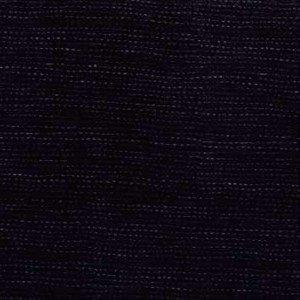 33404 11 Kotatsu Navy