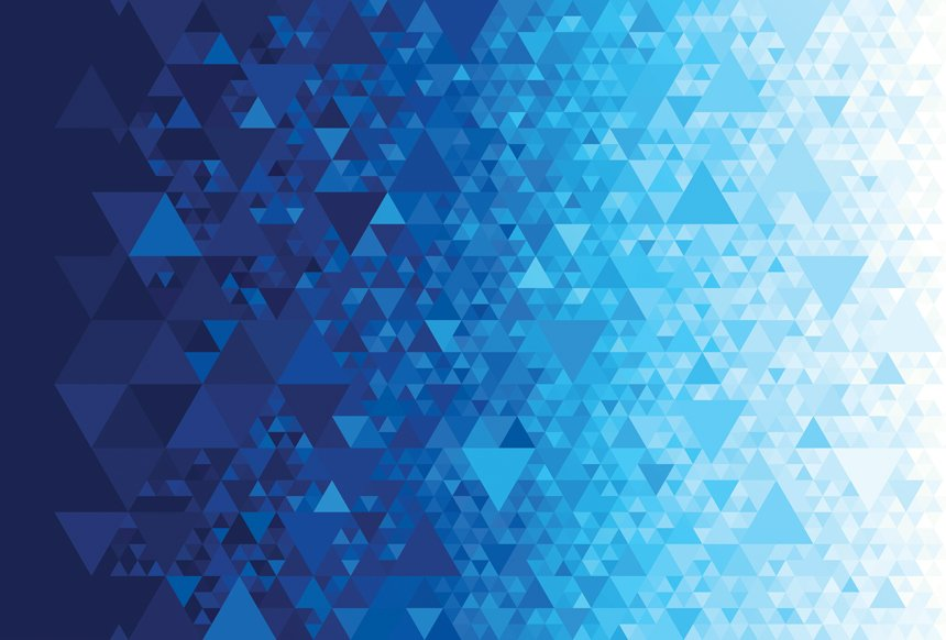 33437 11 Prism Light Blue
