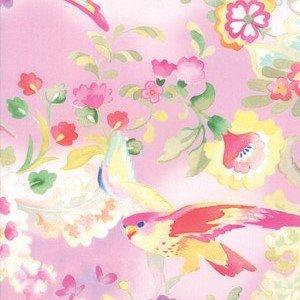 33460 16 Fluttering Lavender
