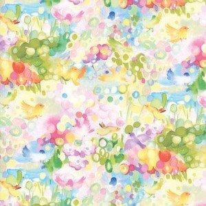 33462 18 Daydreams Lavender