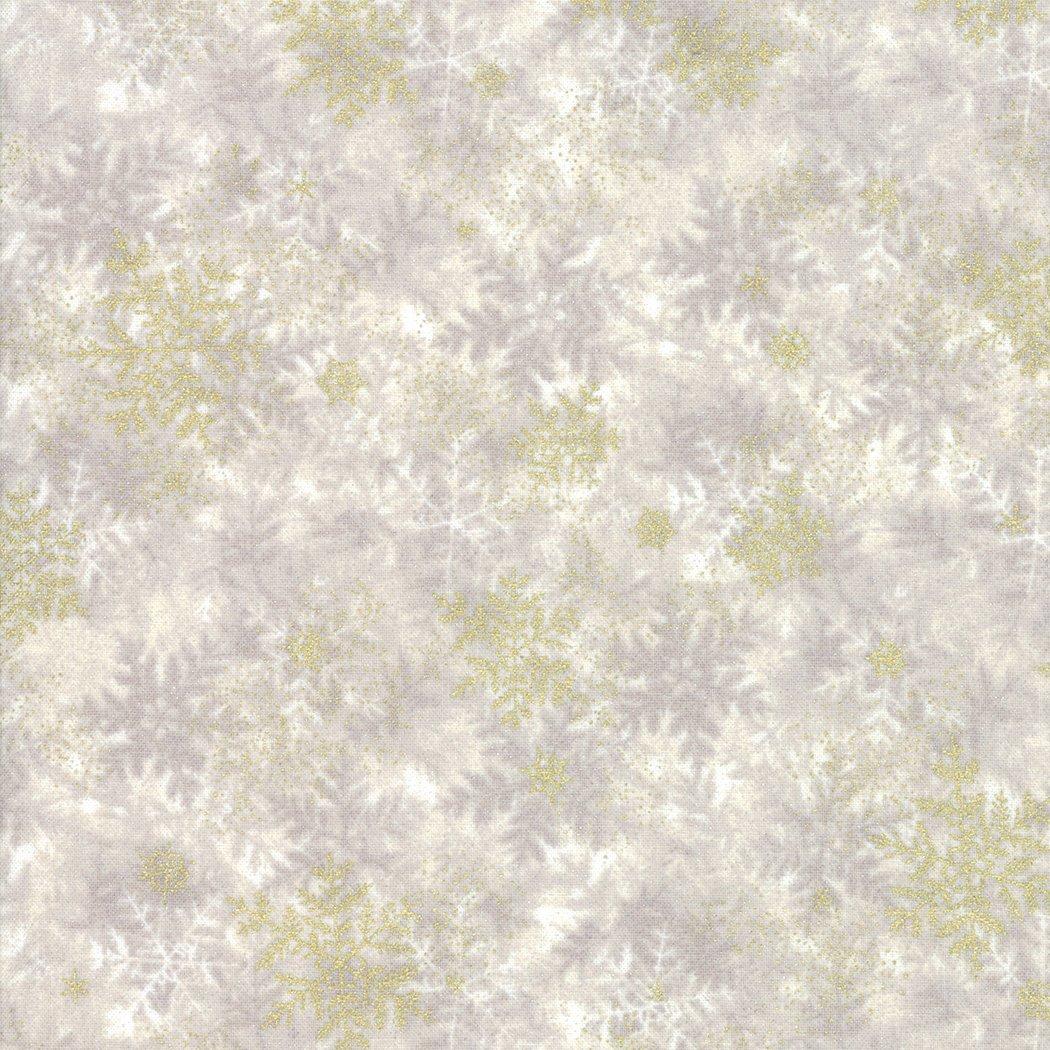33523 11 Snow Flakes