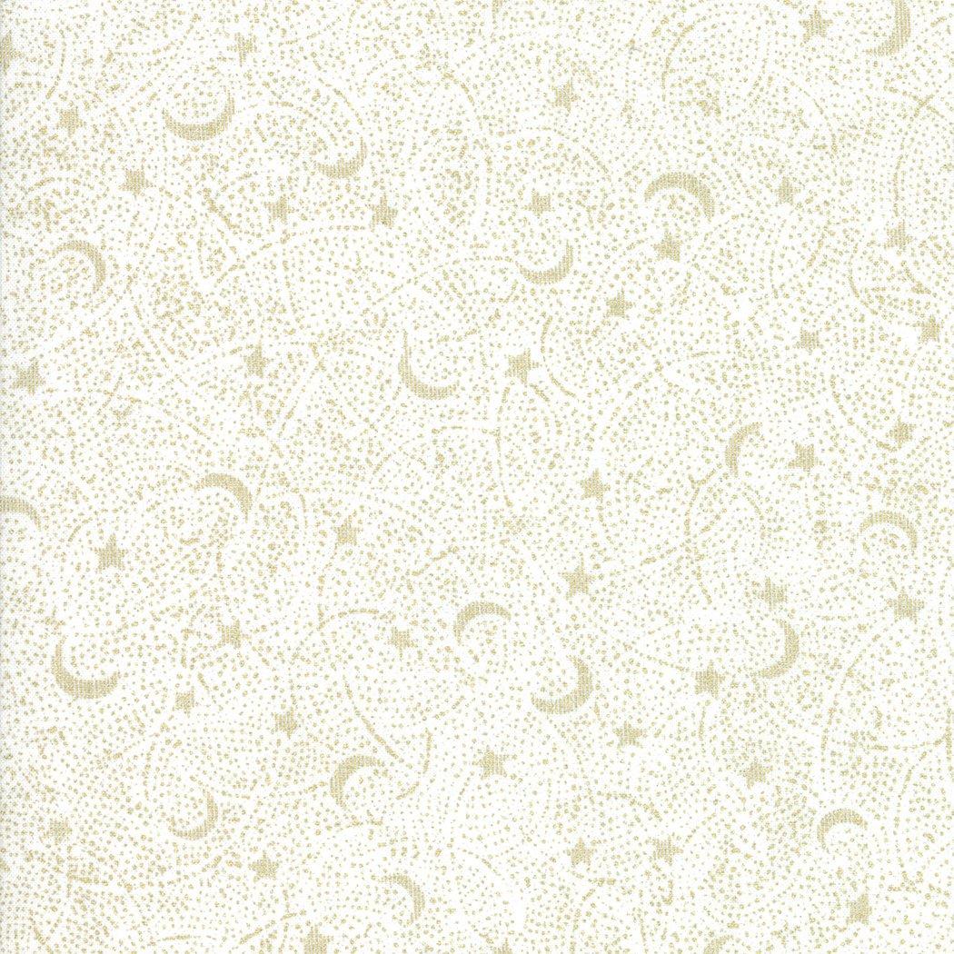 33524 11 Snow Stars