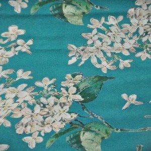 3635189 Archive Lilac D