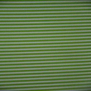 402 Lime Stripe