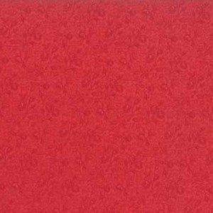 44205 14 Rosebud Red